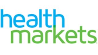 HealthMarkets Insurance Agency–Medina