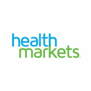 HealthMarkets Insurance Agency-North Olmsted