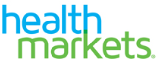 HealthMarkets Insurance Agent Kathy Carvin