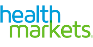 HealthMarkets Insurance Agent Suzanne Smaltz
