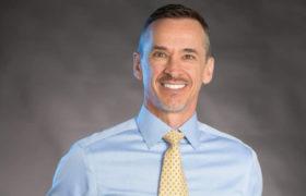 Health Science 2 Joe Baker Audiologist U