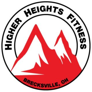 Higher Heights Fitness