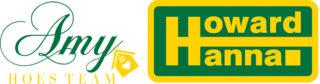 Howard Hanna–Realtor Amy L. Hoes