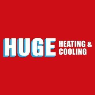 Huge Heating & Cooling
