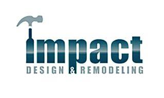 Impact Landscape & Home Remodeling
