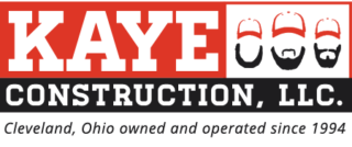 Kaye Construction