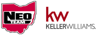 Keller Williams NEO Team