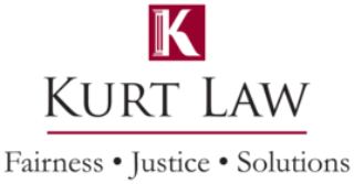 Kurt Law Office, LLC
