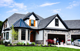 Mimi Vanderhaven | Lake County YMCA Dream House 2019
