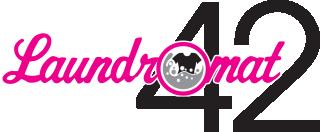 Laundromat  42