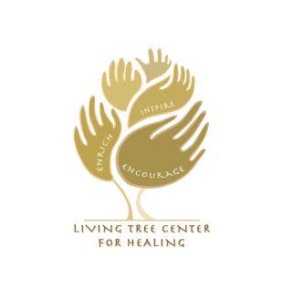 Living Tree Center for Healing
