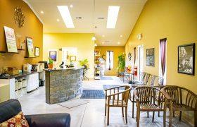 Living Tree Wellness Center