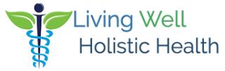 Living Well Holistic Health