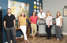 Web Living Well Holistc Staff Aug 2020