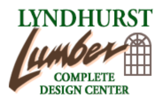 Lyndhurst Lumber