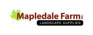 Mapledale Farm Landscape Supplies