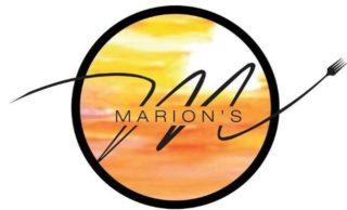 Marion's Mediterranean Restaurant & Tapas Bar