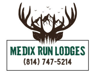 Medix Run Lodges