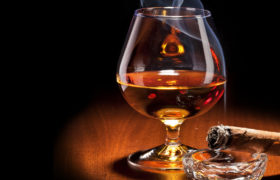Cigar N Glass 900X600