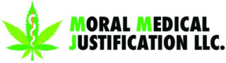 Moral Medical Justification