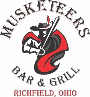 Musketeers Bar & Grill