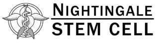Nightingale Stem Cell