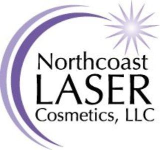 Northcoast Laser Cosmetics