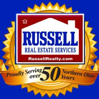 Olga Beirne, Russell Real Estate Services