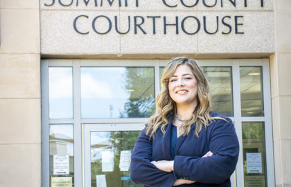 Olivia Myers Law, LLC