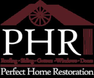 Perfect Home Restoration