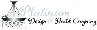 Platinum Design & Build Company