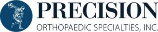 Precision Orthopaedic Specialties