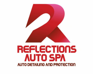 Reflections Auto Spa
