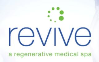 Revive Regenerative Medical Spa