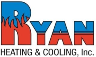 Ryan Heating and Cooling Inc.