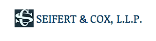 Seifert & Cox, Attorneys at Law