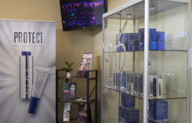 Smith Cosmetic Laser Surgery 7 Product Display