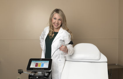 Smith Cosmetic Laser Surgery