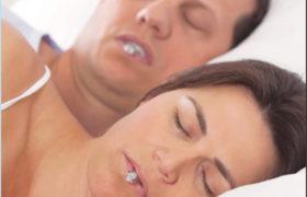 Snoring2 120