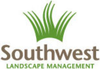 Southwest Landscape Management