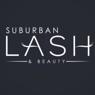 Suburban Lash & Beauty