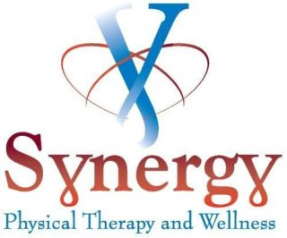 Synergy Physical Therapy & Wellness
