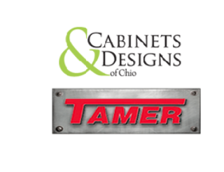 Cabinets & Designs of Ohio