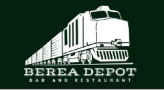 The Berea Depot