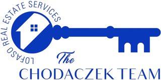 The Chodaczek Team at LoFaso Real Estate