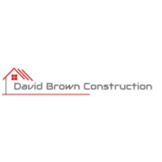 The David Brown Construction Company