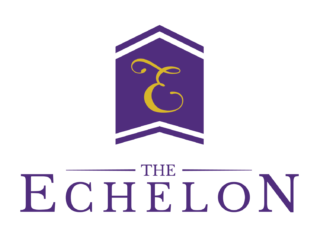 The Echelon of Medina