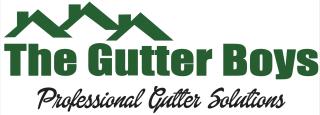 The Gutter Boys
