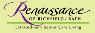 The Renaissance of Richfield/Bath