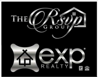 The RSVP Group